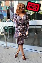 Celebrity Photo: Isla Fisher 2981x4481   1.4 mb Viewed 0 times @BestEyeCandy.com Added 28 days ago