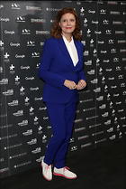 Celebrity Photo: Susan Sarandon 1200x1790   270 kb Viewed 66 times @BestEyeCandy.com Added 278 days ago