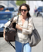 Celebrity Photo: Andie MacDowell 10 Photos Photoset #362092 @BestEyeCandy.com Added 113 days ago