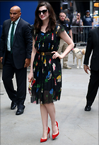 Celebrity Photo: Anne Hathaway 2400x3492   1.1 mb Viewed 22 times @BestEyeCandy.com Added 52 days ago