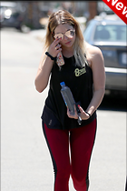 Celebrity Photo: Ashley Benson 1315x1972   247 kb Viewed 6 times @BestEyeCandy.com Added 2 days ago