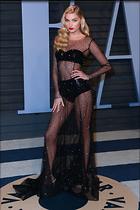 Celebrity Photo: Elsa Hosk 1200x1800   193 kb Viewed 15 times @BestEyeCandy.com Added 17 days ago