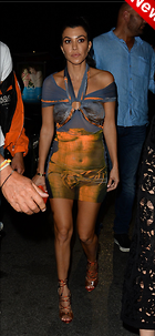 Celebrity Photo: Kourtney Kardashian 1200x2600   392 kb Viewed 17 times @BestEyeCandy.com Added 44 hours ago