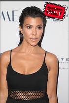 Celebrity Photo: Kourtney Kardashian 3072x4608   3.4 mb Viewed 1 time @BestEyeCandy.com Added 15 hours ago