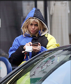 Celebrity Photo: Billie Piper 1200x1422   218 kb Viewed 53 times @BestEyeCandy.com Added 222 days ago