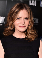 Celebrity Photo: Jennifer Jason Leigh 1200x1666   317 kb Viewed 86 times @BestEyeCandy.com Added 590 days ago