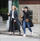 Celebrity Photo: Emma Stone 1200x1238   161 kb Viewed 7 times @BestEyeCandy.com Added 53 days ago