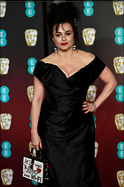 Celebrity Photo: Helena Bonham-Carter 1200x1800   168 kb Viewed 32 times @BestEyeCandy.com Added 209 days ago