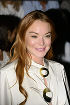 Celebrity Photo: Lindsay Lohan 1200x1800   225 kb Viewed 21 times @BestEyeCandy.com Added 14 days ago