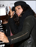Celebrity Photo: Rosario Dawson 1200x1576   177 kb Viewed 13 times @BestEyeCandy.com Added 150 days ago