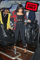Celebrity Photo: Kylie Jenner 2133x3200   2.5 mb Viewed 1 time @BestEyeCandy.com Added 9 hours ago