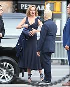 Celebrity Photo: Uma Thurman 1200x1485   195 kb Viewed 12 times @BestEyeCandy.com Added 17 days ago