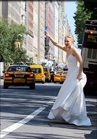 Celebrity Photo: Kristen Bell 1200x1713   299 kb Viewed 17 times @BestEyeCandy.com Added 19 days ago
