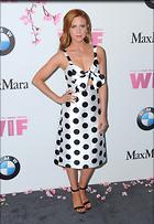 Celebrity Photo: Brittany Snow 2323x3370   911 kb Viewed 49 times @BestEyeCandy.com Added 245 days ago