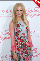 Celebrity Photo: Nicole Kidman 1200x1800   284 kb Viewed 8 times @BestEyeCandy.com Added 4 days ago