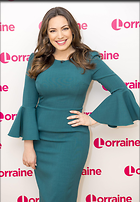 Celebrity Photo: Kelly Brook 1200x1732   204 kb Viewed 148 times @BestEyeCandy.com Added 51 days ago