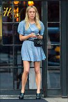 Celebrity Photo: Chloe Sevigny 1200x1803   347 kb Viewed 21 times @BestEyeCandy.com Added 63 days ago