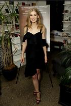 Celebrity Photo: Rosamund Pike 2100x3150   623 kb Viewed 55 times @BestEyeCandy.com Added 29 days ago