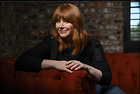 Celebrity Photo: Bryce Dallas Howard 7907x5326   1.2 mb Viewed 52 times @BestEyeCandy.com Added 277 days ago