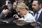 Celebrity Photo: Michelle Hunziker 1200x800   103 kb Viewed 8 times @BestEyeCandy.com Added 20 days ago