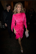 Celebrity Photo: Celine Dion 1470x2205   196 kb Viewed 33 times @BestEyeCandy.com Added 44 days ago