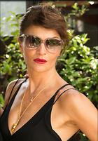 Celebrity Photo: Helena Christensen 1200x1719   216 kb Viewed 22 times @BestEyeCandy.com Added 61 days ago