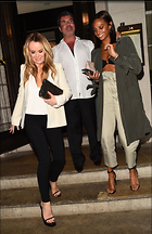 Celebrity Photo: Amanda Holden 13 Photos Photoset #394194 @BestEyeCandy.com Added 118 days ago