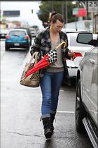 Celebrity Photo: Milla Jovovich 1734x2600   858 kb Viewed 6 times @BestEyeCandy.com Added 24 days ago