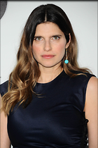 Celebrity Photo: Lake Bell 1200x1800   248 kb Viewed 10 times @BestEyeCandy.com Added 31 days ago