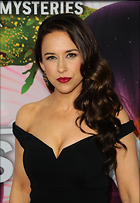 Celebrity Photo: Lacey Chabert 2277x3300   976 kb Viewed 36 times @BestEyeCandy.com Added 54 days ago