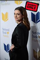 Celebrity Photo: Anne Hathaway 3280x4928   3.2 mb Viewed 1 time @BestEyeCandy.com Added 170 days ago