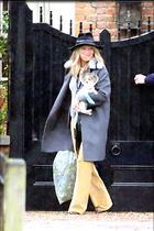 Celebrity Photo: Kate Moss 1200x1801   295 kb Viewed 8 times @BestEyeCandy.com Added 27 days ago