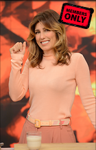 Celebrity Photo: Jennifer Esposito 1934x3000   4.6 mb Viewed 3 times @BestEyeCandy.com Added 183 days ago