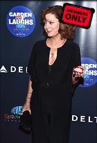 Celebrity Photo: Susan Sarandon 2035x3000   1.3 mb Viewed 0 times @BestEyeCandy.com Added 19 days ago