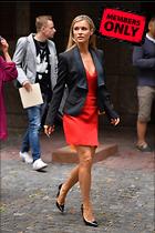 Celebrity Photo: Joanna Krupa 2362x3543   1.3 mb Viewed 0 times @BestEyeCandy.com Added 22 hours ago