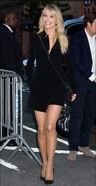 Celebrity Photo: Christie Brinkley 1200x2308   332 kb Viewed 67 times @BestEyeCandy.com Added 45 days ago