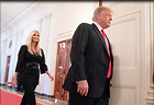 Celebrity Photo: Ivanka Trump 1200x824   121 kb Viewed 9 times @BestEyeCandy.com Added 15 days ago