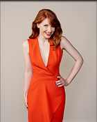 Celebrity Photo: Bryce Dallas Howard 1637x2048   551 kb Viewed 108 times @BestEyeCandy.com Added 453 days ago