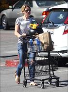 Celebrity Photo: Ashley Greene 1200x1628   338 kb Viewed 18 times @BestEyeCandy.com Added 42 days ago