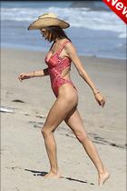 Celebrity Photo: Alessandra Ambrosio 1277x1920   223 kb Viewed 3 times @BestEyeCandy.com Added 11 hours ago