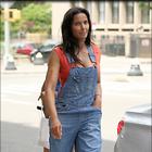Celebrity Photo: Padma Lakshmi 1200x1200   136 kb Viewed 48 times @BestEyeCandy.com Added 192 days ago