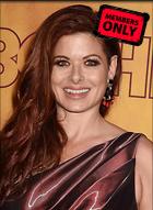 Celebrity Photo: Debra Messing 2400x3280   1.5 mb Viewed 3 times @BestEyeCandy.com Added 29 days ago