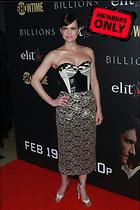 Celebrity Photo: Carla Gugino 2135x3200   2.3 mb Viewed 0 times @BestEyeCandy.com Added 12 days ago