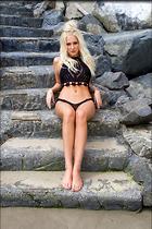 Celebrity Photo: Ava Sambora 1279x1920   685 kb Viewed 12 times @BestEyeCandy.com Added 22 days ago