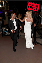 Celebrity Photo: Pamela Anderson 2700x4050   1.3 mb Viewed 2 times @BestEyeCandy.com Added 30 hours ago