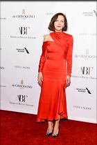 Celebrity Photo: Maggie Gyllenhaal 1534x2304   299 kb Viewed 12 times @BestEyeCandy.com Added 52 days ago