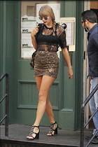 Celebrity Photo: Taylor Swift 2100x3150   539 kb Viewed 83 times @BestEyeCandy.com Added 92 days ago