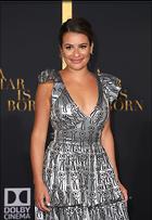 Celebrity Photo: Lea Michele 1200x1738   261 kb Viewed 4 times @BestEyeCandy.com Added 18 days ago