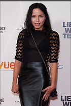 Celebrity Photo: Andrea Corr 1200x1803   205 kb Viewed 27 times @BestEyeCandy.com Added 26 days ago