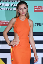 Celebrity Photo: Abigail Clancy 1200x1800   227 kb Viewed 58 times @BestEyeCandy.com Added 282 days ago